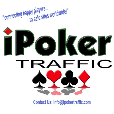 iPokerTraffic.com